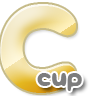 C-CUP