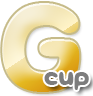 G-CUP
