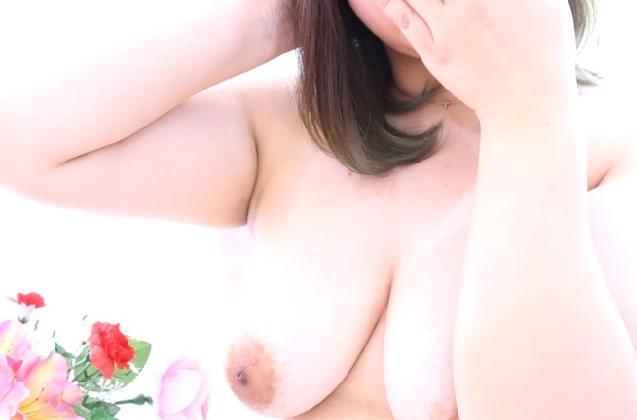 ぷよらぶムービー